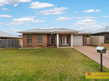 1 Spring Road, Mudgee 2850, NSW House Photo