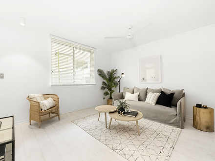 217/10 Jaques Avenue, Bondi Beach 2026, NSW Apartment Photo
