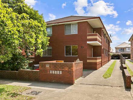 2/27 Hampton Street, Croydon Park 2133, NSW Apartment Photo