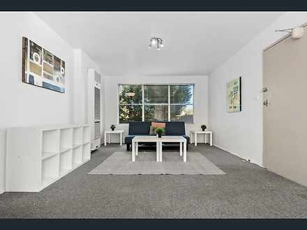 2/1 Mclennan Place, Preston 3072, VIC Apartment Photo