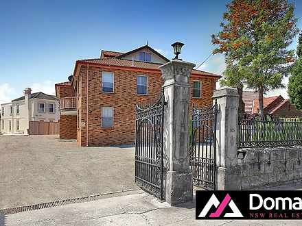 105 Forest Road, Arncliffe 2205, NSW Studio Photo