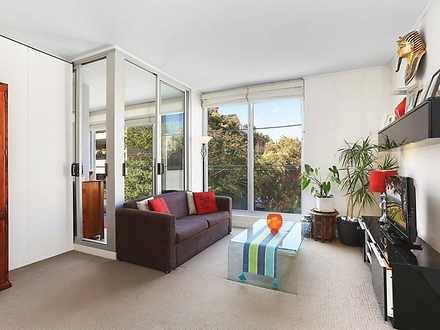 109/21 Grosvenor Street, Neutral Bay 2089, NSW Apartment Photo