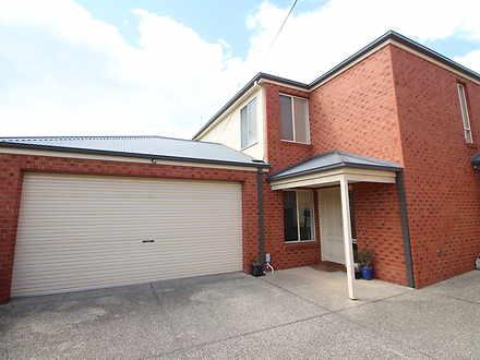 2/7 Scarlett Street, Geelong West 3218, VIC House Photo