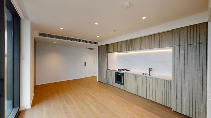 811/631 Victoria Street, Abbotsford 3067, VIC Apartment Photo
