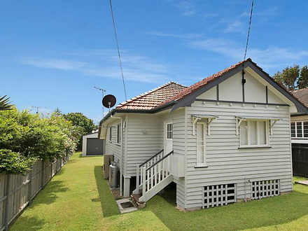 39 Faine Street, Manly West 4179, QLD House Photo