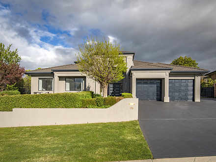 65 Morella Avenue, Jerrabomberra 2619, NSW House Photo