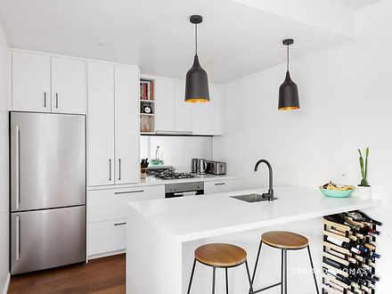 304/72 Altona Street, Kensington 3031, VIC Apartment Photo