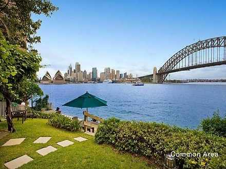 3/1 Waruda Street, Kirribilli 2061, NSW Apartment Photo