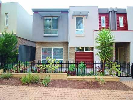 37 Grant Avenue, Gilles Plains 5086, SA Townhouse Photo