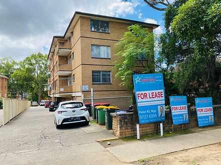 9/75 Hughes, Cabramatta 2166, NSW Unit Photo
