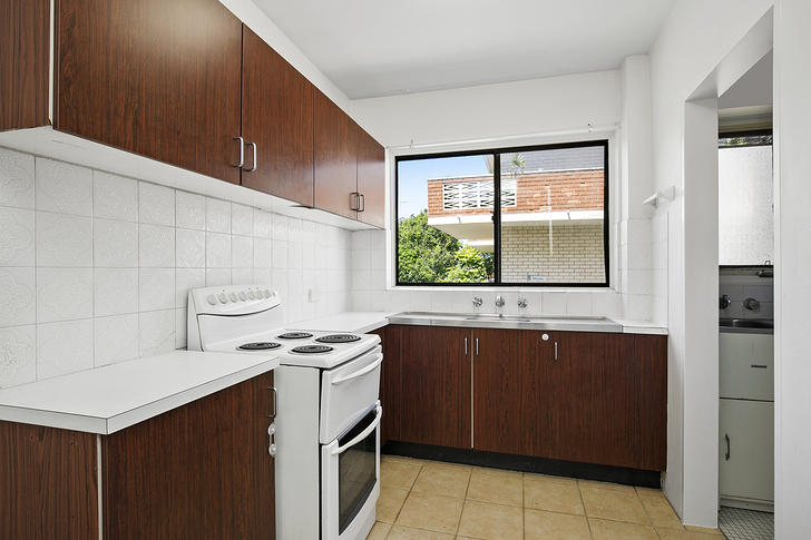 8/7 Dowling Street, Freshwater 2096, NSW Apartment Photo