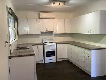 162 Fourth, Mount Isa 4825, QLD House Photo