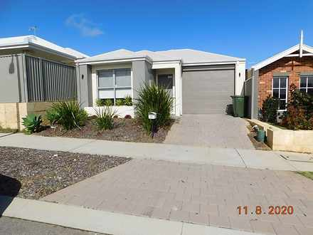 16 Mikado Road, Eglinton 6034, WA House Photo