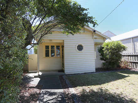 121 Ormond Road, East Geelong 3219, VIC House Photo