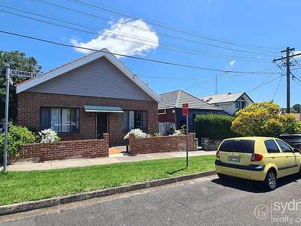 2A Glenmore Street, Naremburn 2065, NSW Studio Photo