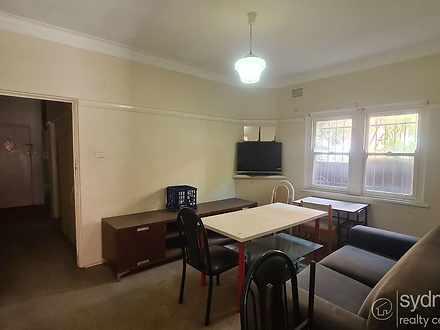 1/5 Station Street, Homebush 2140, NSW Apartment Photo