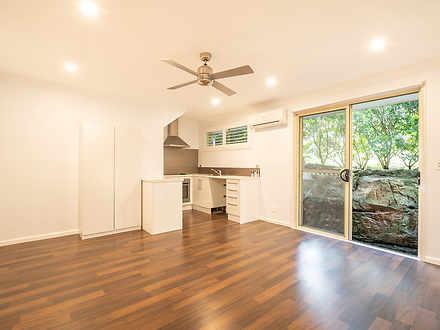 15A Wedgewood Crescent, Beacon Hill 2100, NSW Duplex_semi Photo