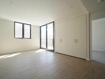 103/38 Oxford Street, Epping 2121, NSW Apartment Photo