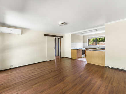 3/224 Warrigal Road, Oakleigh South 3167, VIC Unit Photo