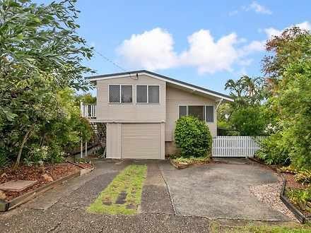 38 Constitution  Street, Alexandra Hills 4161, QLD House Photo