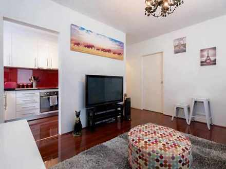 8/149-151 Cook Road, Centennial Park 2021, NSW Apartment Photo