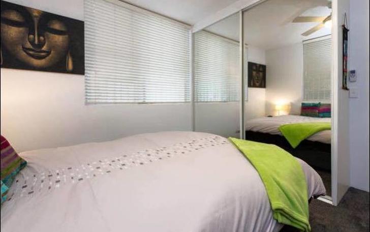8/149-151 Cook Road, Centennial Park 2021, NSW Apartment Photo