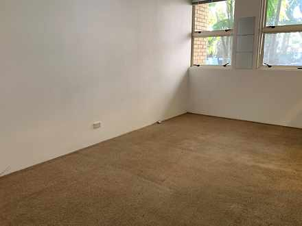 17/54A Hopewell Street, Paddington 2021, NSW Studio Photo