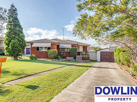 7 Meehan Close, Thornton 2322, NSW House Photo