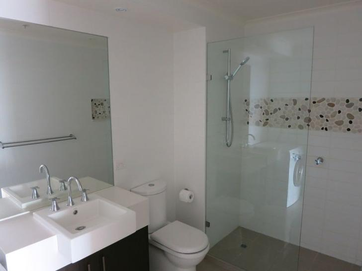 172/416 St Kilda Road, Melbourne 3004, VIC Apartment Photo