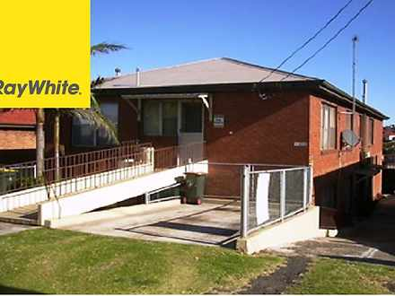5/22 Shellharbour Road, Port Kembla 2505, NSW Unit Photo