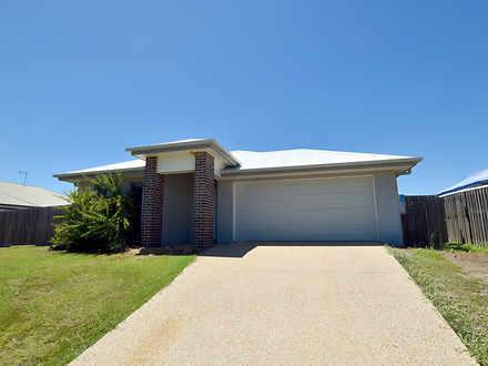 29 Parkway Crescent, Kirkwood 4680, QLD House Photo