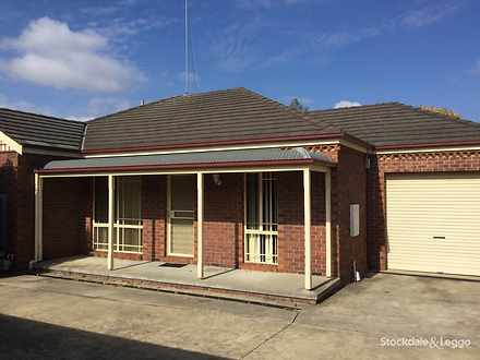 2/5 Marcus Street, Highton 3216, VIC Unit Photo