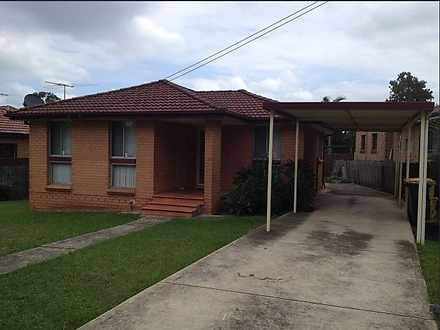 43 Mount Druitt Road, Mount Druitt 2770, NSW House Photo