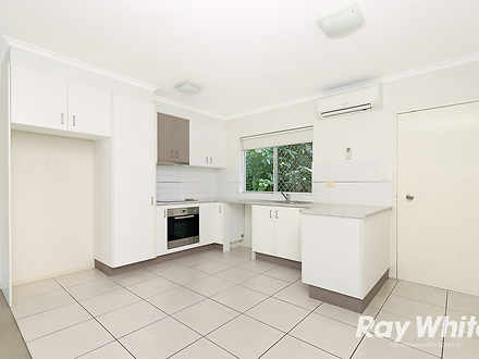 5/33 Mackie Street, Moorooka 4105, QLD Unit Photo