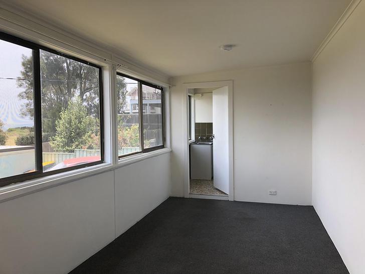 1/3 Marne, Port Kembla 2505, NSW Unit Photo