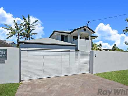 76 Kate Street, Woody Point 4019, QLD House Photo