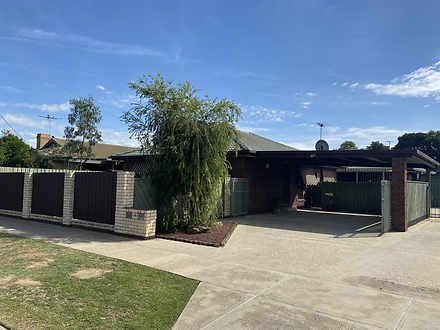 1/154 Brockley Street, Wodonga 3690, VIC House Photo