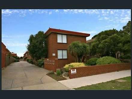 5/138 Rupert Street, West Footscray 3012, VIC Flat Photo