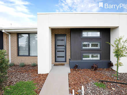 192 Wheelers Park Drive, Cranbourne North 3977, VIC House Photo