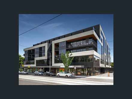303/347 Camberwell Road, Camberwell 3124, VIC Apartment Photo
