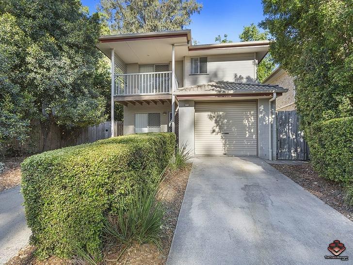 ID:3855787/21 Emma Street, Bracken Ridge 4017, QLD Townhouse Photo