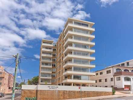 14/120 Beach Street, Coogee 2034, NSW Apartment Photo