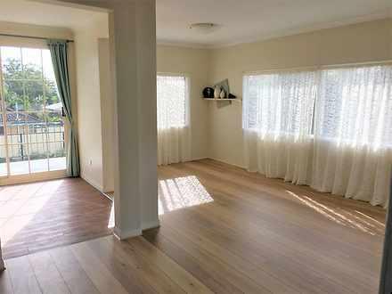 7 Woomera Crescent, Southport 4215, QLD Apartment Photo