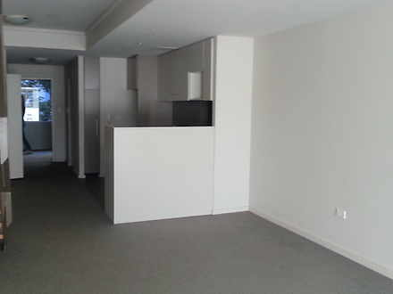 319/97 Boyce Road, Maroubra 2035, NSW Apartment Photo