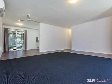 72 Wattle Street, Kallangur 4503, QLD House Photo
