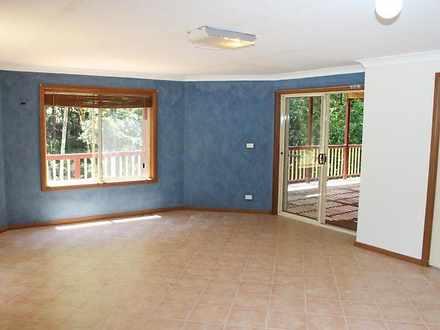 34A Mount William Street, Gordon 2072, NSW Apartment Photo