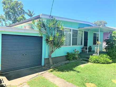 22 Clarence Street, Woolgoolga 2456, NSW House Photo