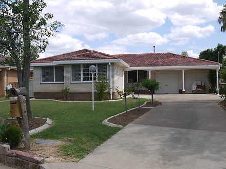 24 Waree Drive, Tamworth 2340, NSW House Photo