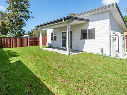 16A Raymond Terrace, Terrigal 2260, NSW House Photo