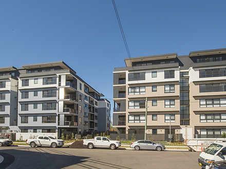 51/12 Vista Street, Penrith 2750, NSW Unit Photo